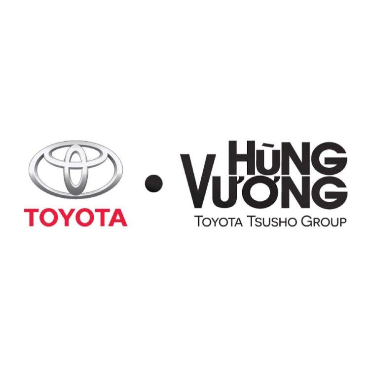 Toyota Hung Vuong